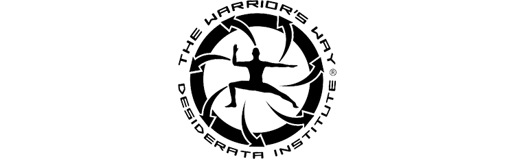 Warrior's Way Logo